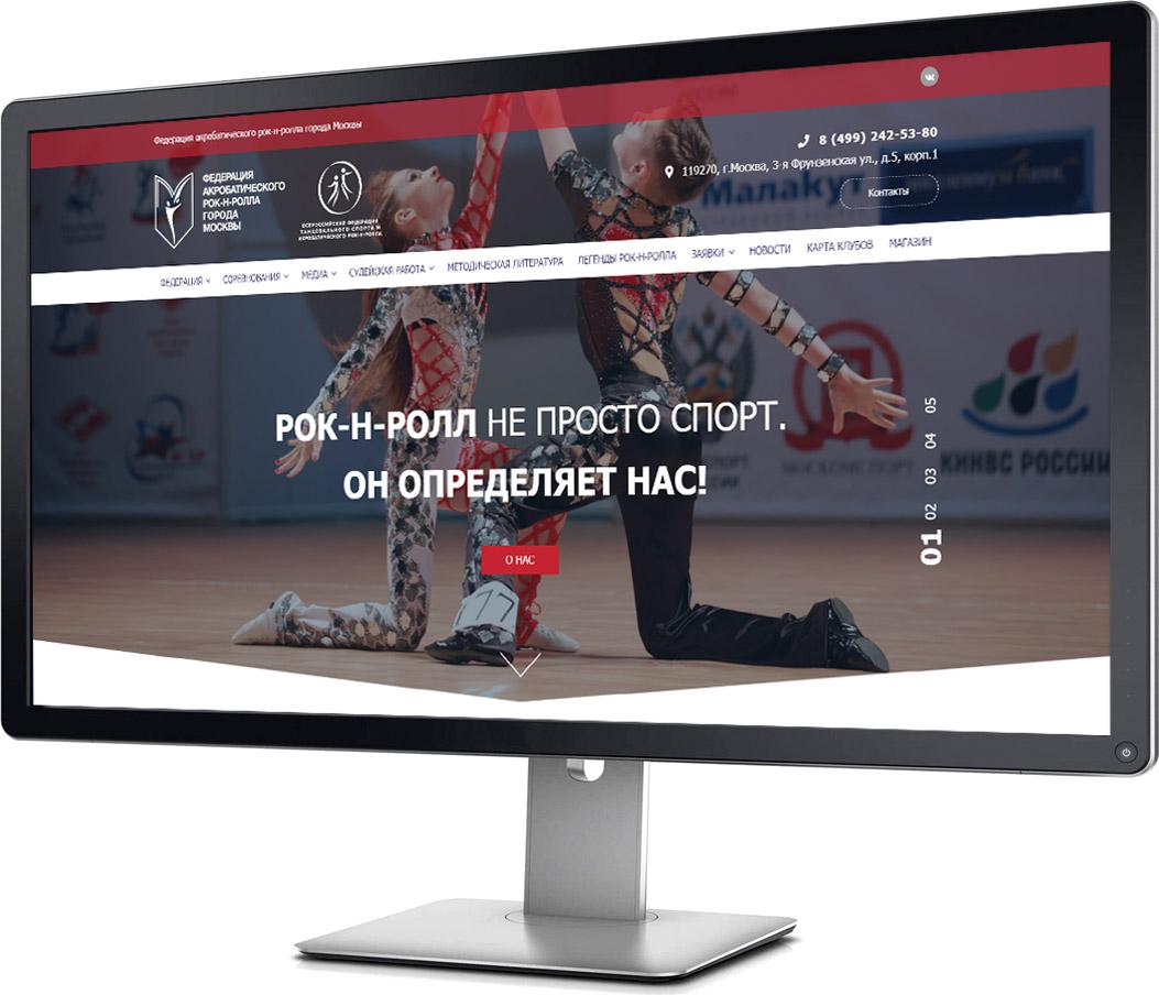 http://mosfarr.ru/